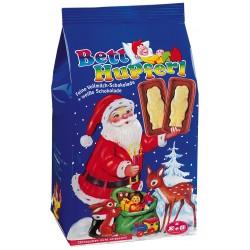 Weihnachtstäfelchen Betthupferl 150 g
