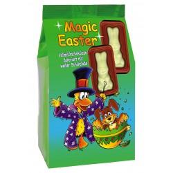 Ostertäfelchen Magic Easter 150 g